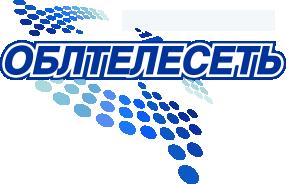 Облтелесеть.рф